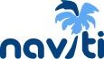 naviti GmbH (www.naviti.ch)